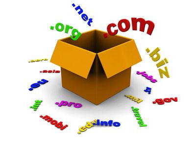 Macam macam domain name system website tematis dan contohnya penjelasannya di indonesia gratis internet email negara